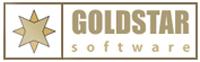 Goldstar Logo