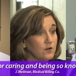 What Doctors Are Saying About AMS