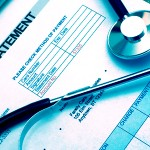Why Doctors Must Discuss Costly Treatment Before Patients Receive Bills