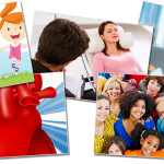 Pediatrics, Family Practice, Psychiatry and more!