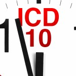 New CMS 1500 Claim Forms and ICD-10 Deadlines Approach