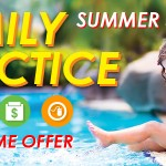 Family Practice Summer Savings!