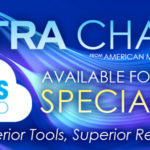 AMS Cloud Available NOW for ALL Specialties!