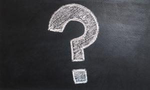 EHR software - FAQ Image