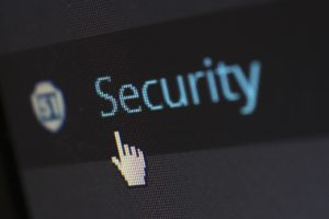 ehr software cybersecurity