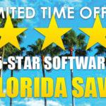 Big Savings for Florida Physicians!
