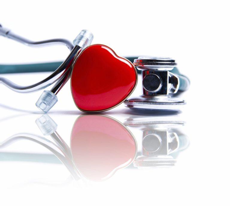 Cardiology EMR Software