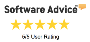 Software Advice Review American Medical Software