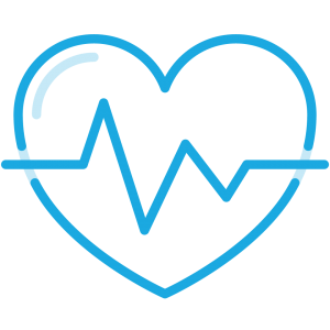 Cardiology Medical Software