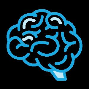 Mental Health Medical Software