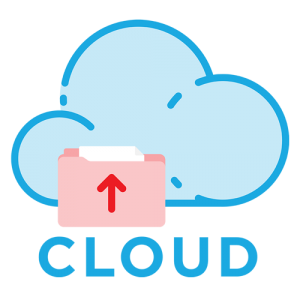 Cloud EMR Software