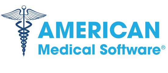 American Medical Software | Top Rated Medical Software