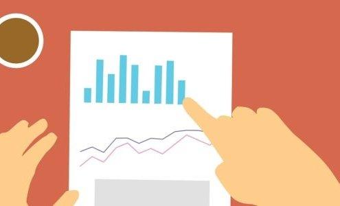EHR Cost Benefit Analysis