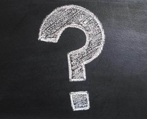 EHR, FAQ, American Medical Software