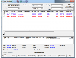 Family-Practice-Medical-Software-1