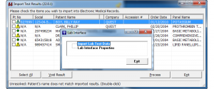 Family-Practice-Medical-Software-4