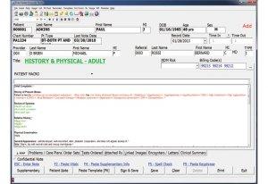 Int-Medicine-Software-EMR