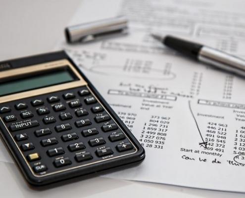 Medical Billing Software Help 768x452