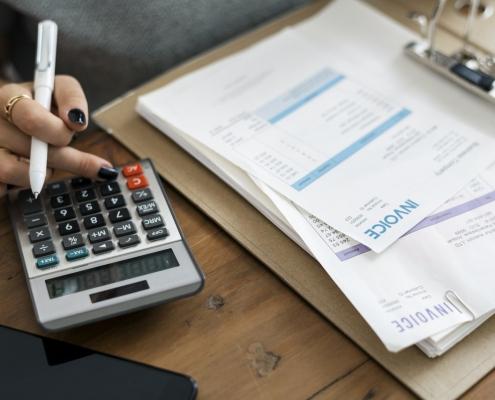 medical billing software questions