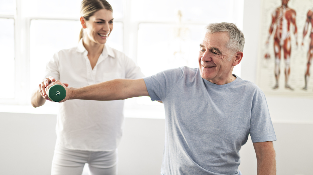 physical therapy emr software