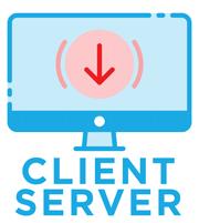 Cloud Based EMR Software