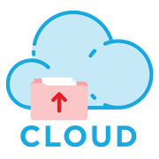 Cloud-Based-Icon-Small