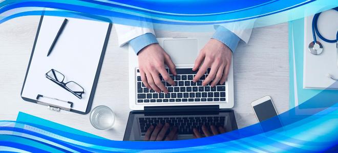 Free EHR Software