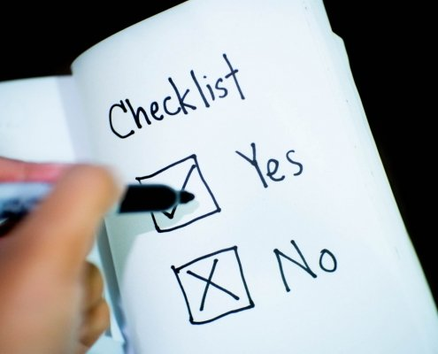 Selecting The Right EMR Software