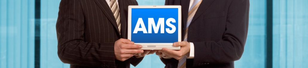 ams integration partners