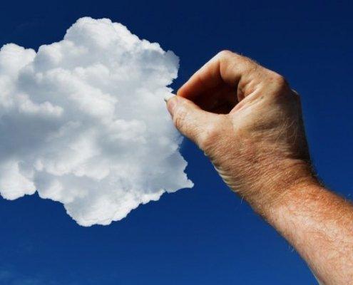 cloud-based-medical-software