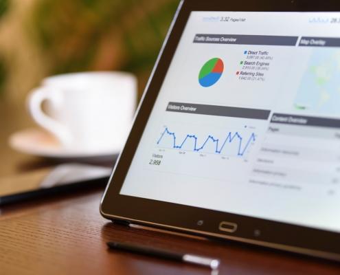 medical billing software explained